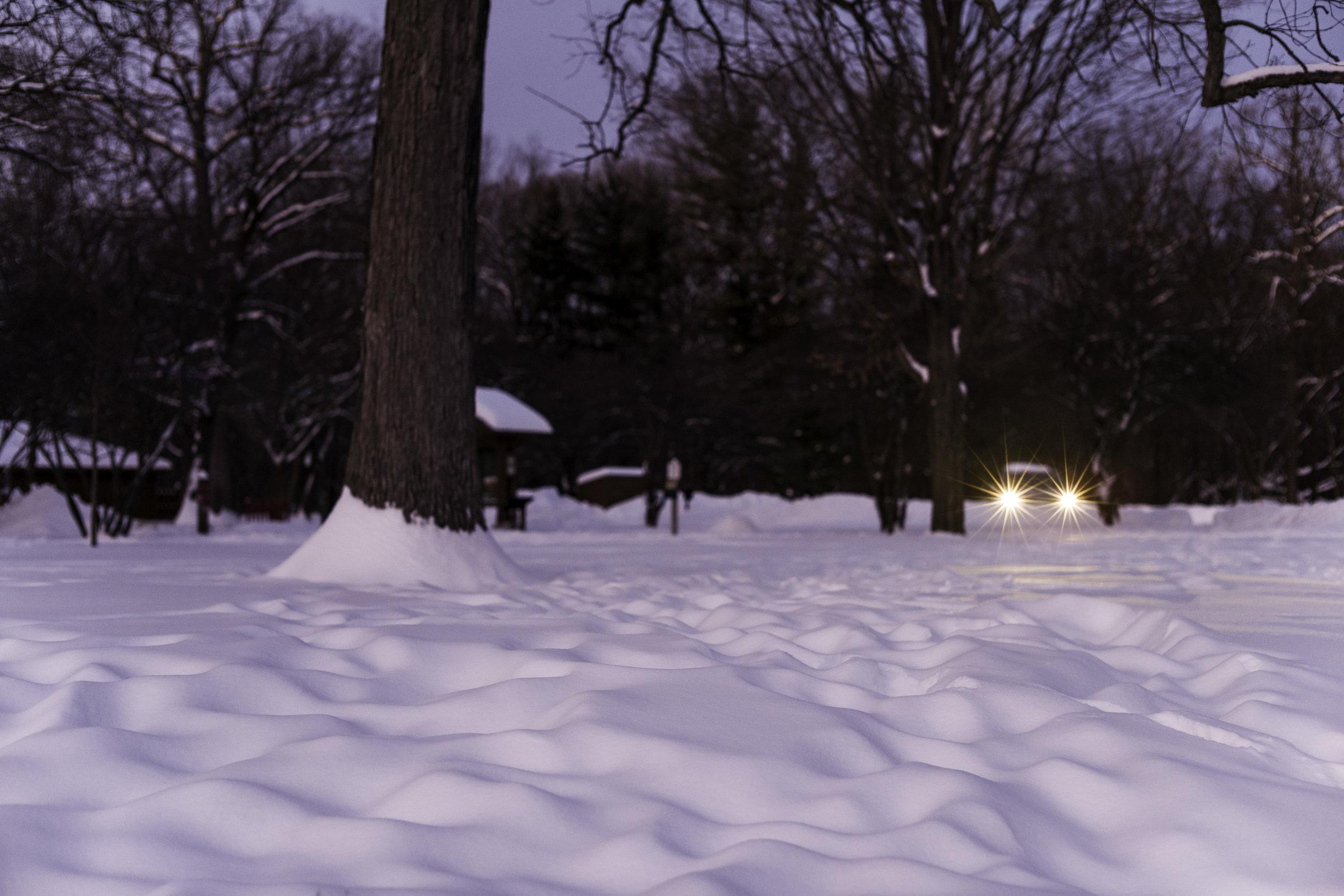 Snow and Starburst.jpg