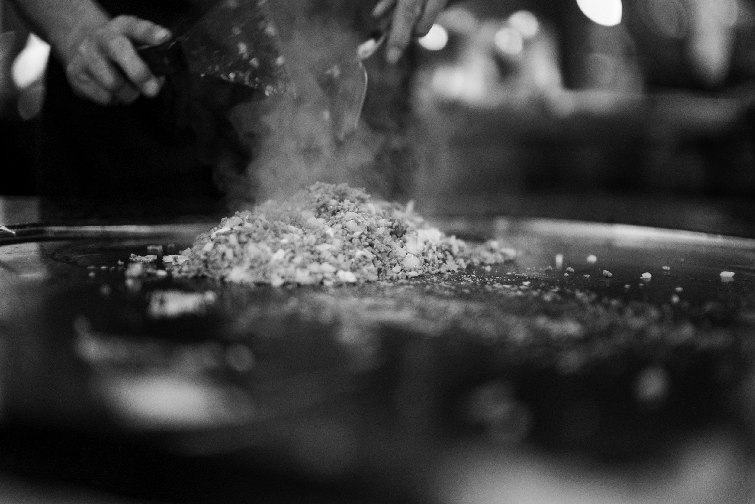 Teppanyaki Rice.jpg