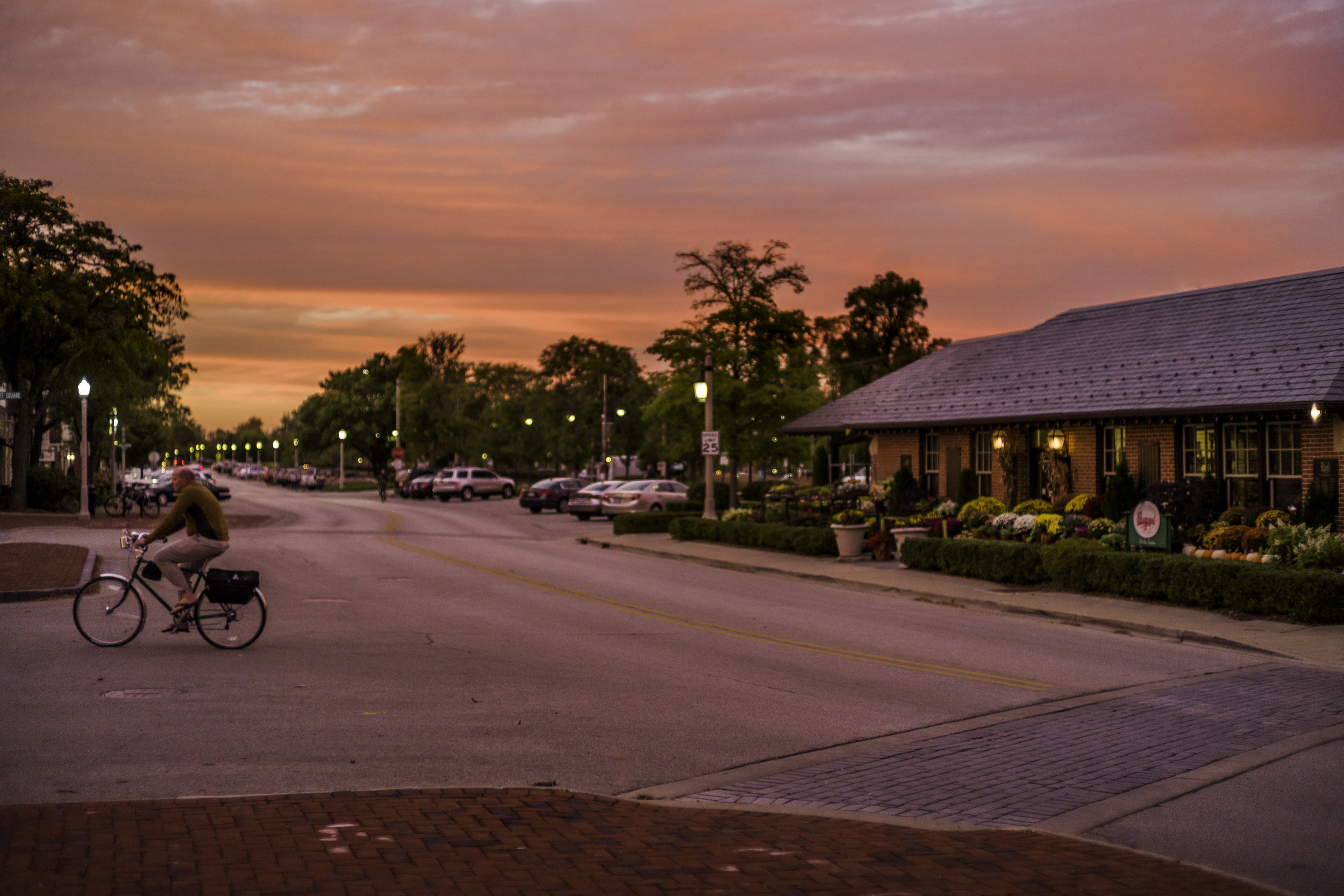Lake Forest Sunset.jpg