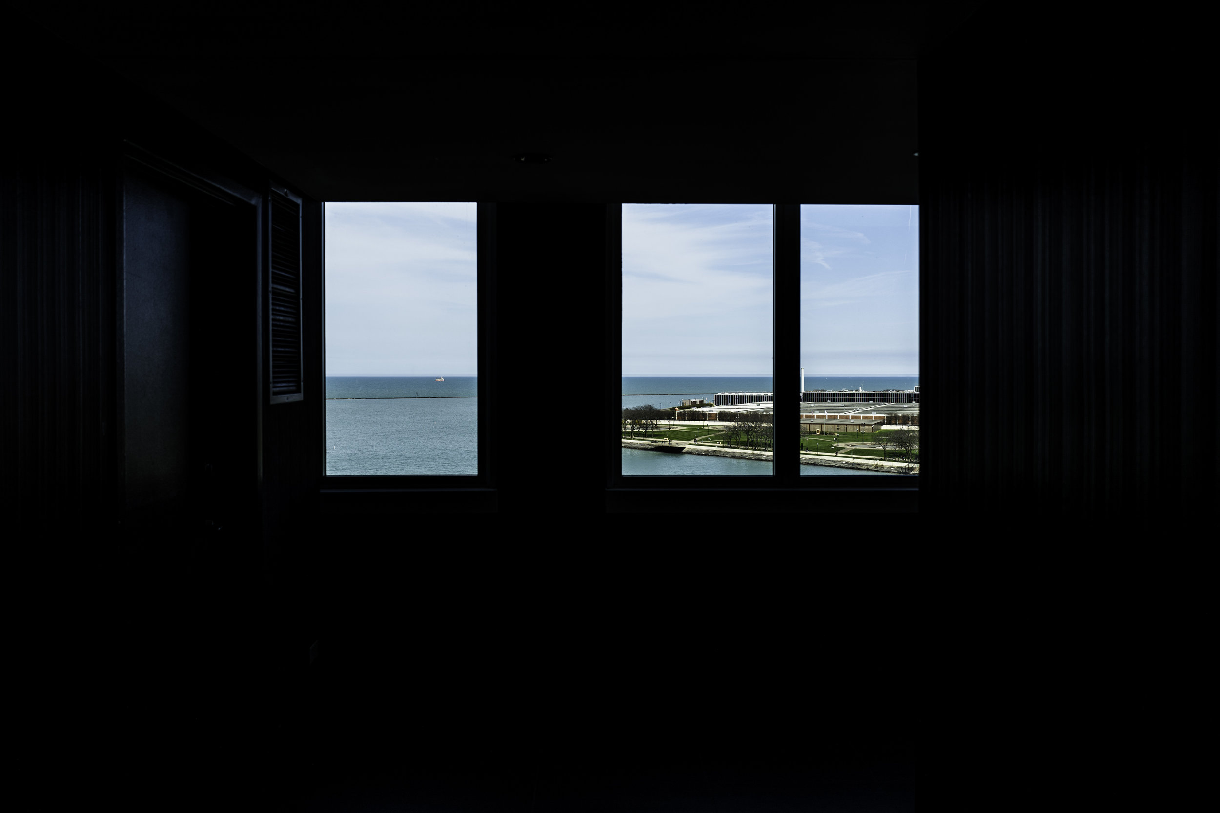 Window-Navy-Pier.jpg