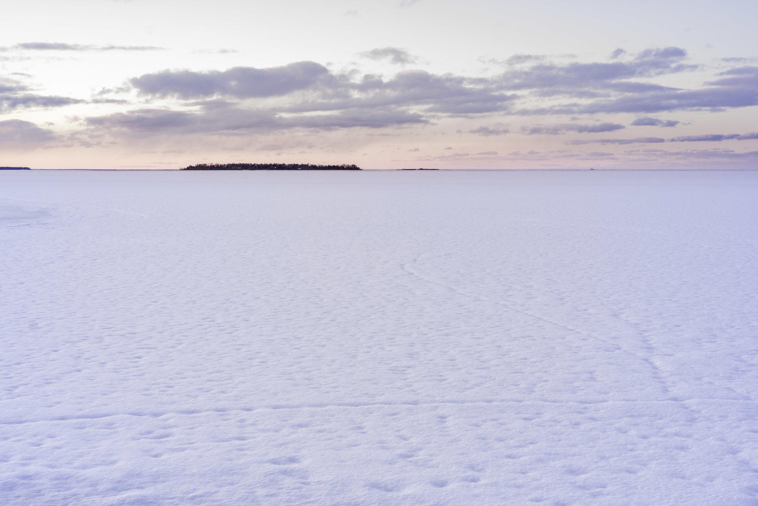 Frozen Wisconsin Lake.jpg