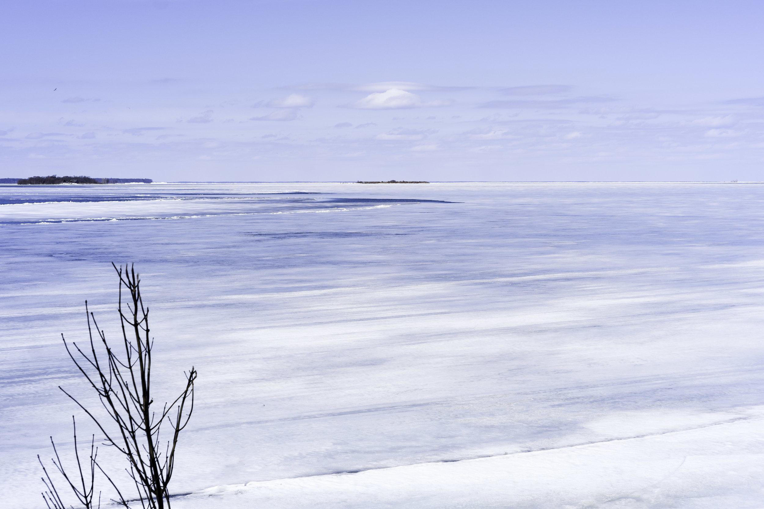 Water Lines.jpg