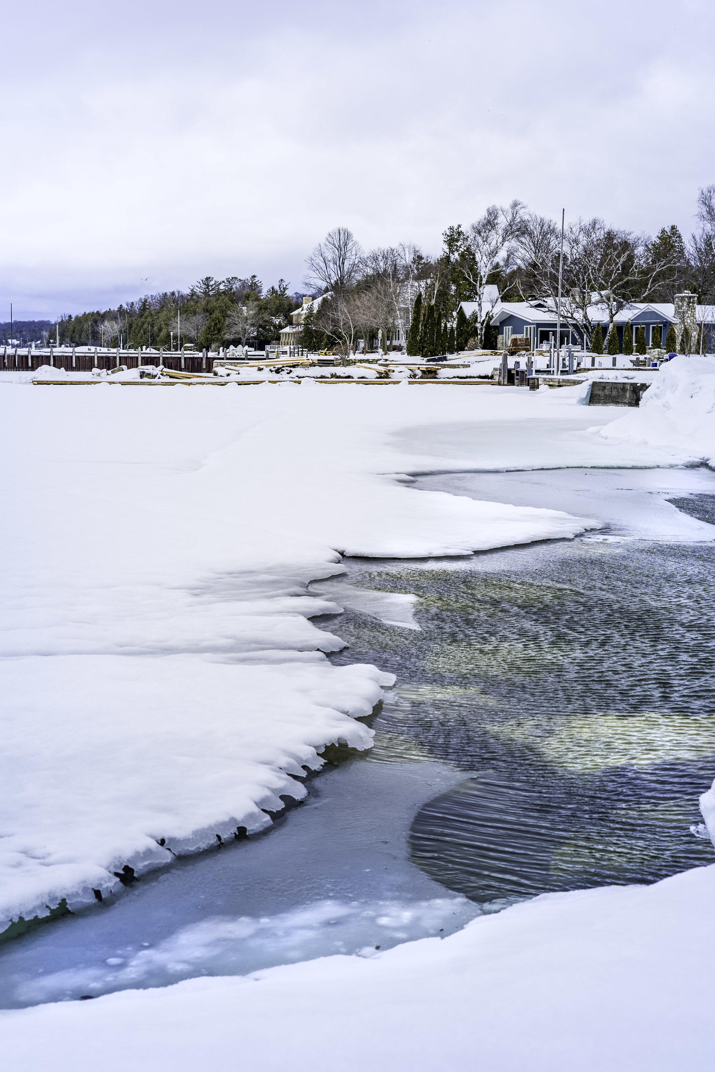 Icy Bay and Docks.jpg