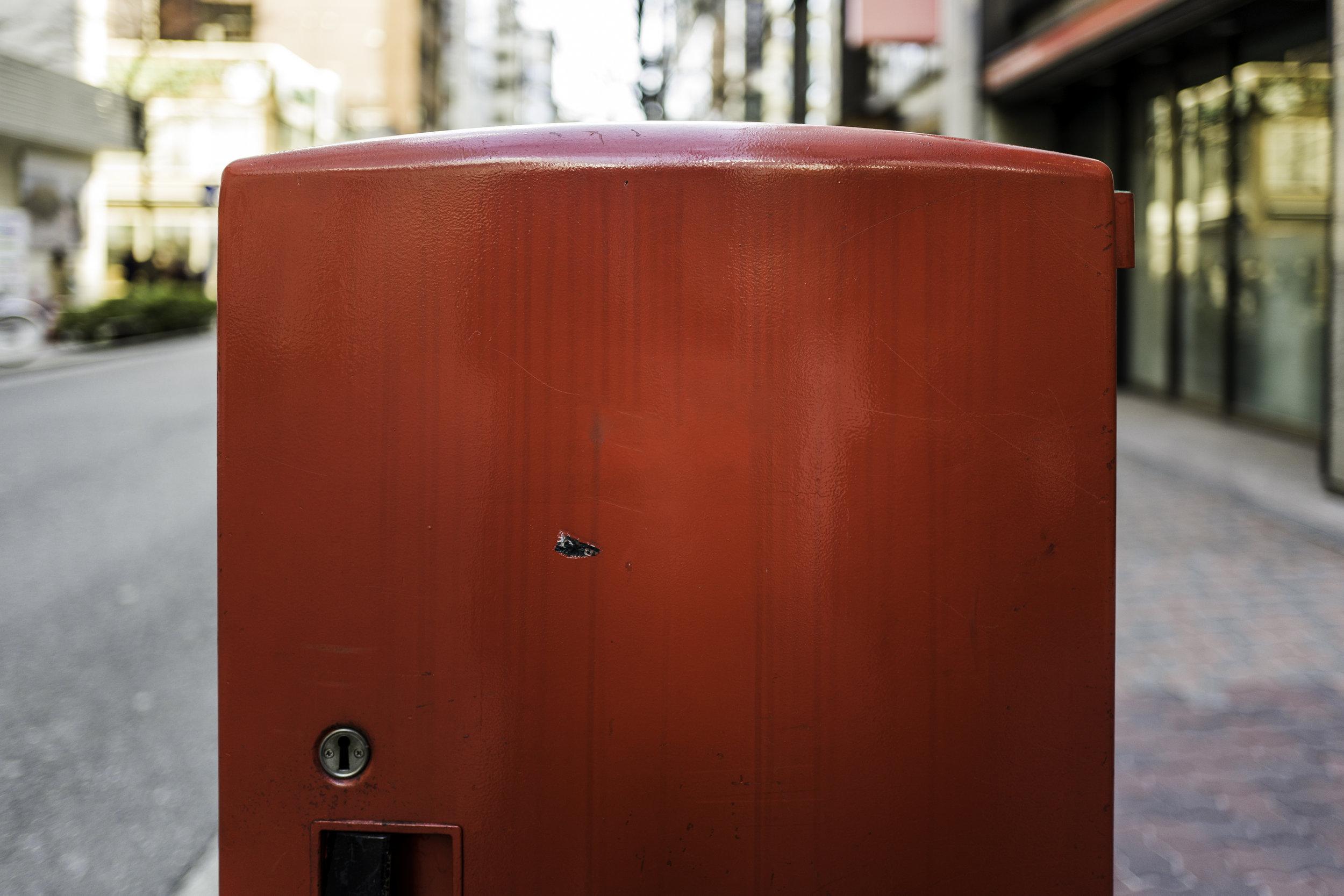 Red Street Box.jpg
