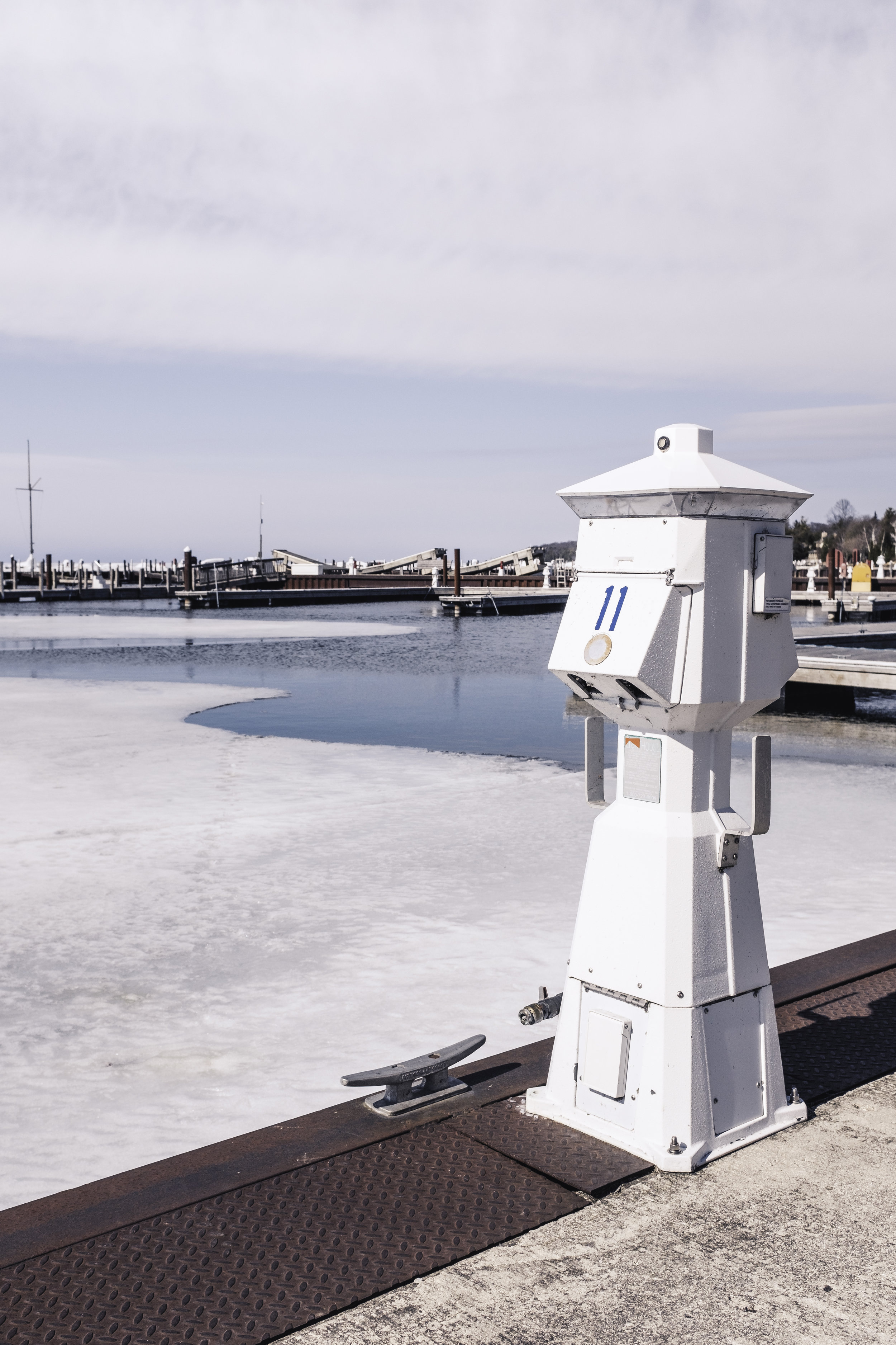 Dock Post.jpg