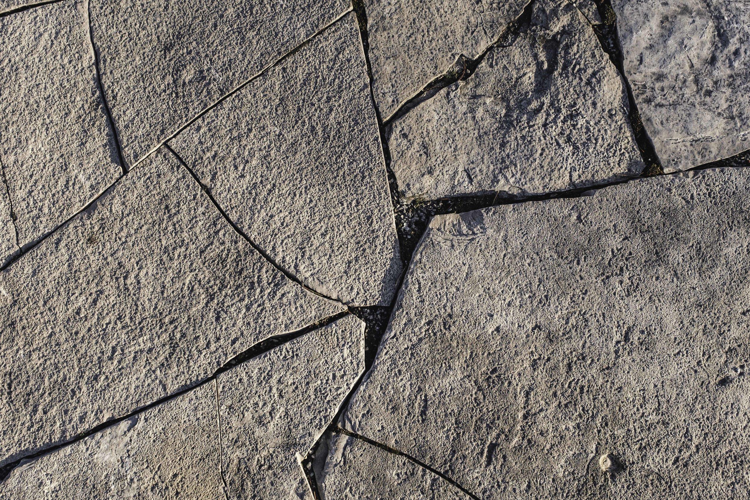 Broken Rocks.jpg