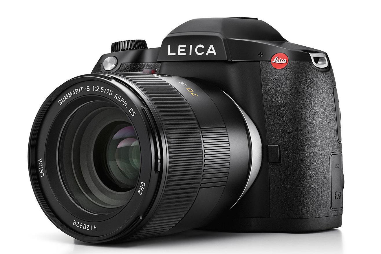 Leica S Teaser.jpg