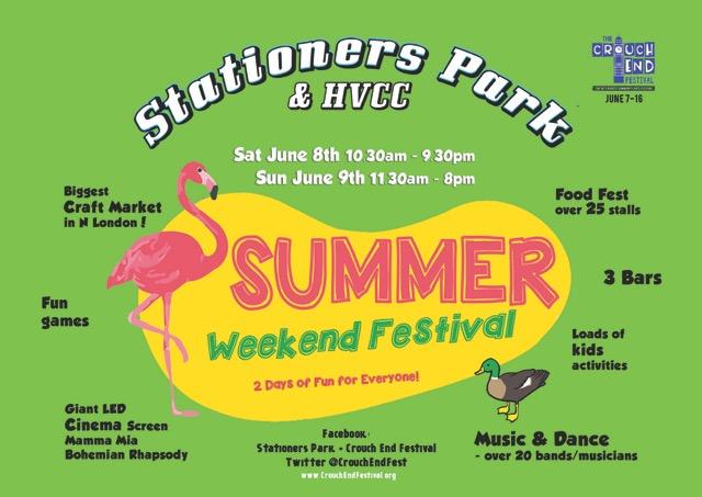 Summer-Fest-v3-CMYK-A4.jpeg
