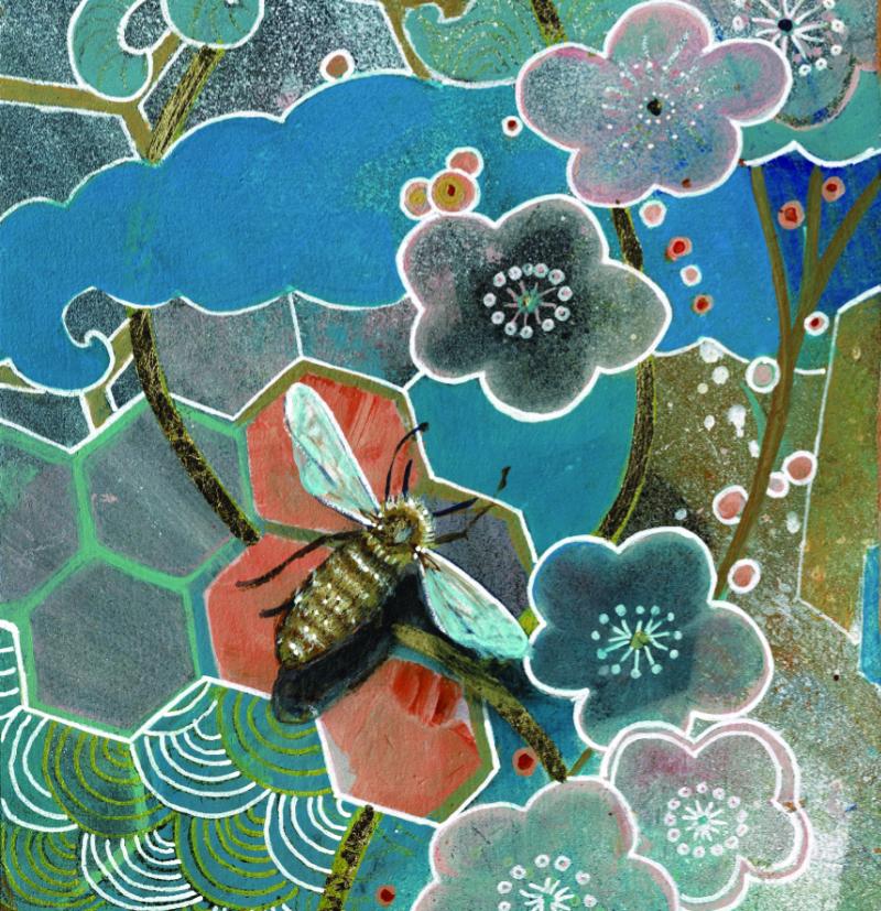 Dreamtime800px_300dpi.jpg