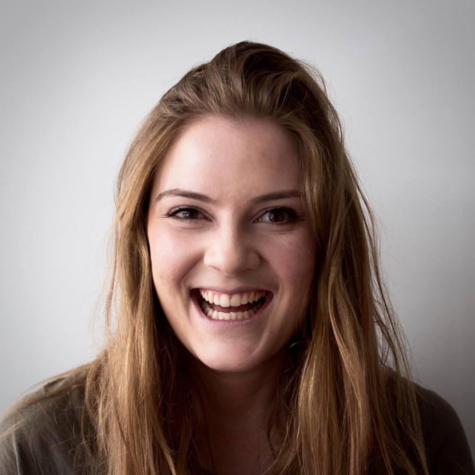 Kate Duffy