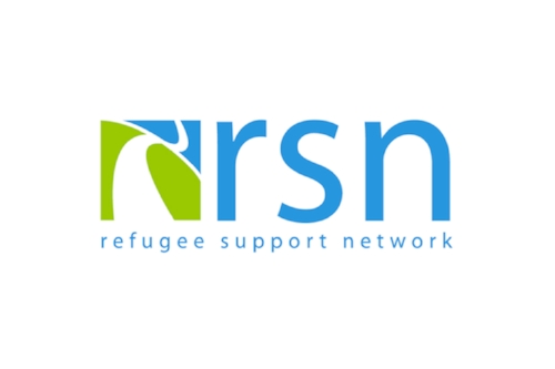 Refugee Support Network is a London-based charity which enables young asylum seekers, refugees and survivors of trafficking to access, remain and progress in education.