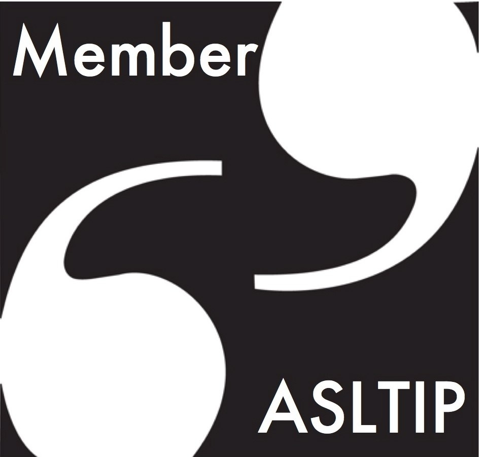 Member of ASLTIP logo.jpeg