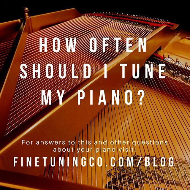 #piano #pianotuning #pianotuner #pianotechnician #boise