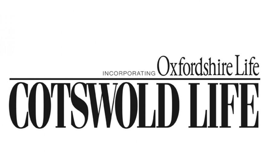 Cotswold-Life-Logo.jpg