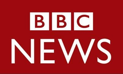 The Air Nanny was on the BBC  BBC Business Live Programme 13 December 2016