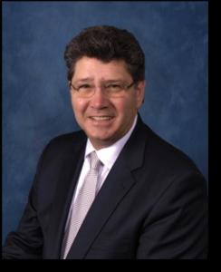 Media Pennsylvania Personal Injury Lawyer