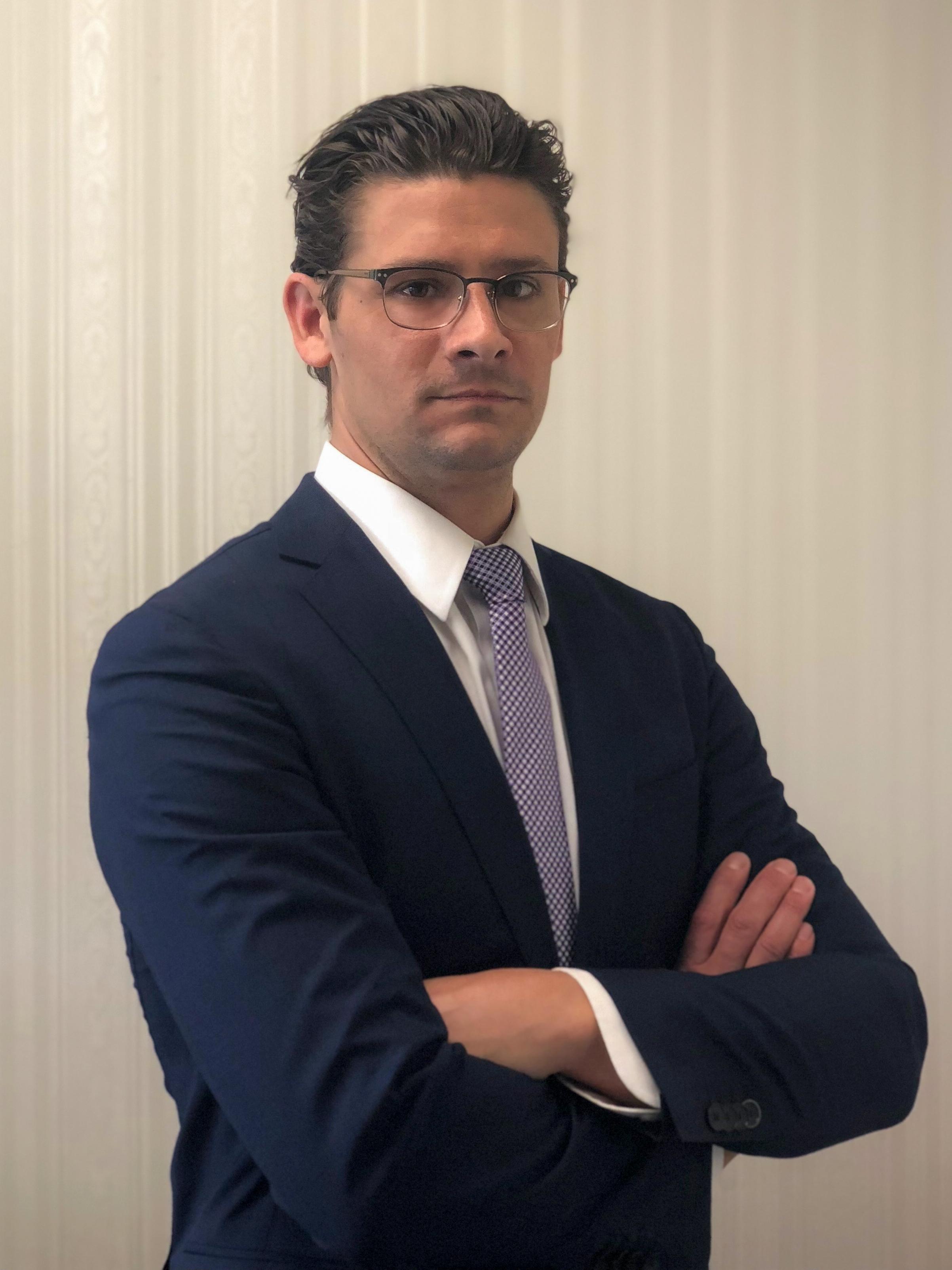 Media Pa Medical Malpractice Attorney