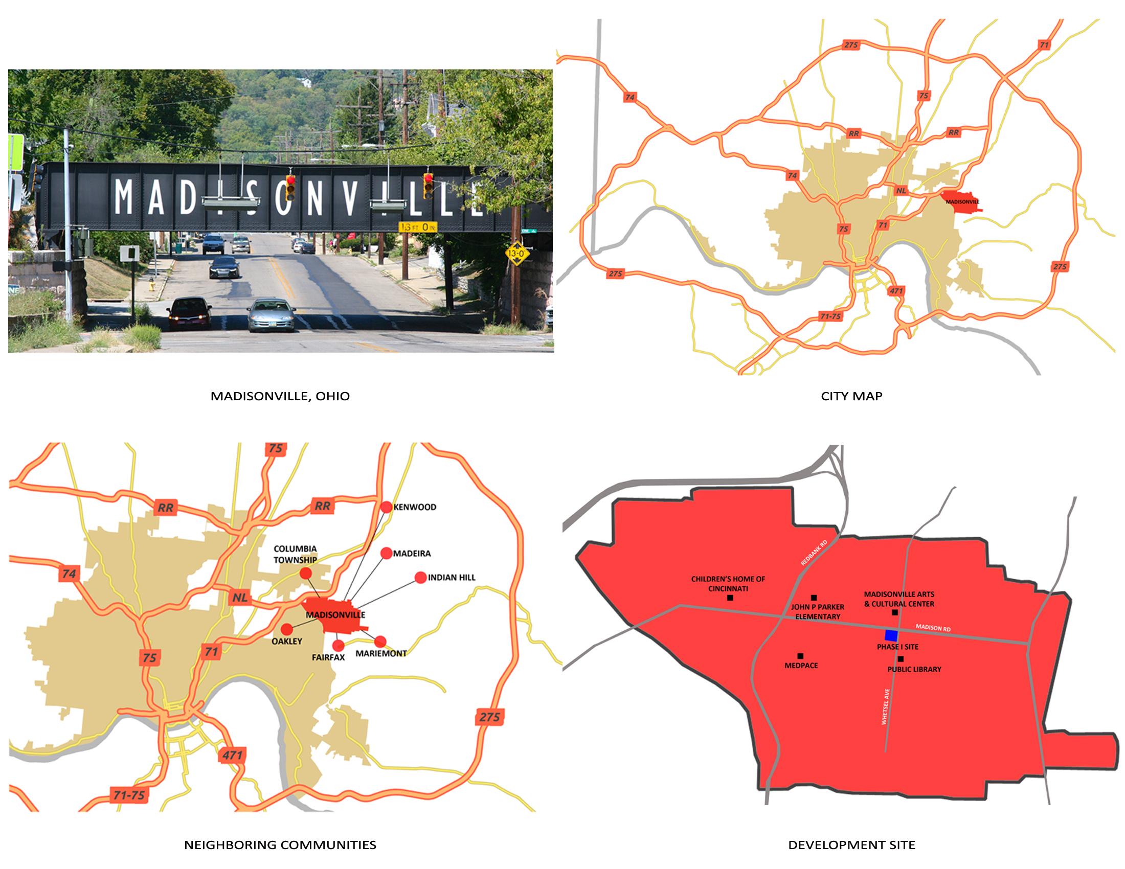 Madisonville Vision Study.jpg