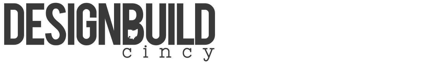 Designbuild Cincy logo.jpg