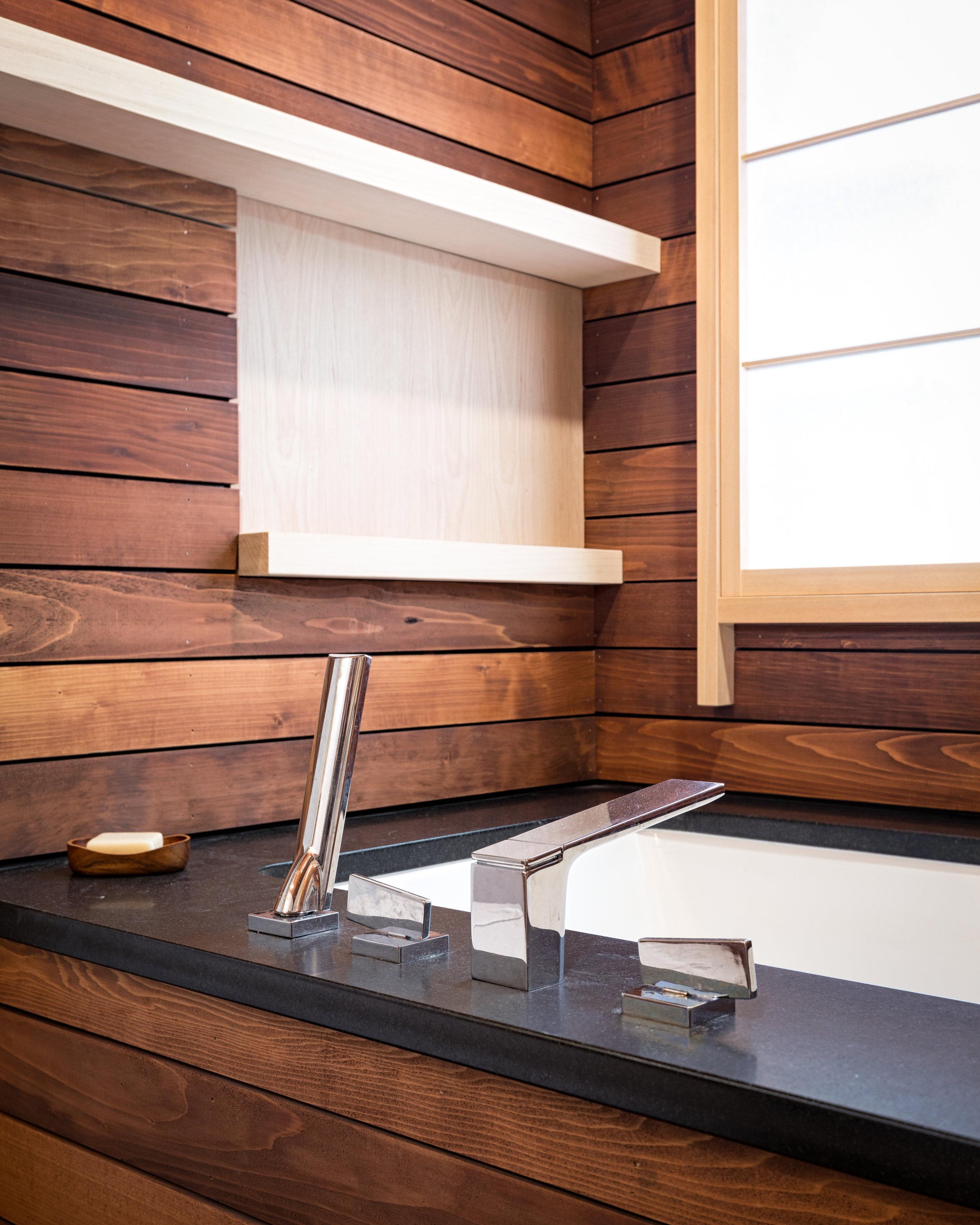 Sakura_bathroomremodel (5 of 9).jpg