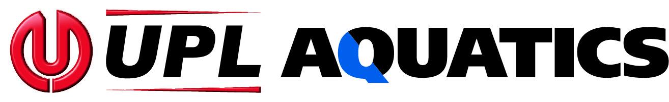 UPL Aquatics Logo (1).jpg