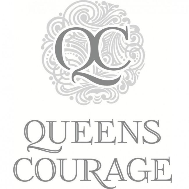 Queens-Courage.jpg