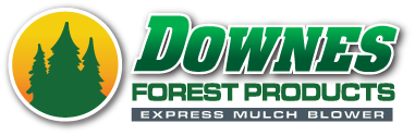Downes Forest Products