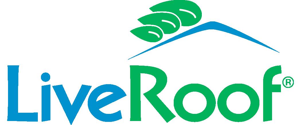 LiveRoof