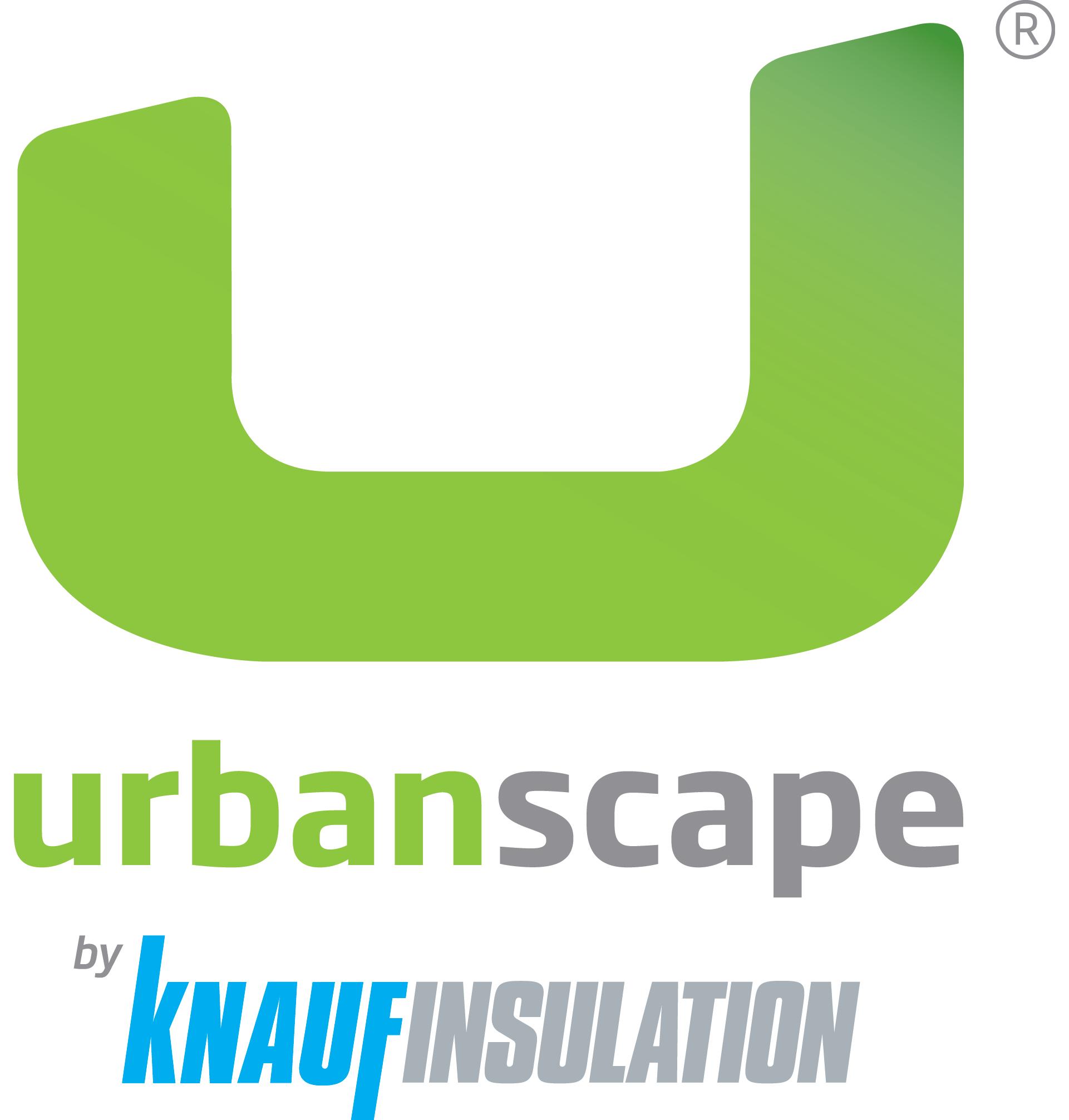 Knauf Urbanscape