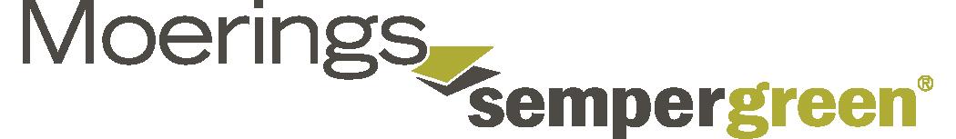 Sempergreen Moerings