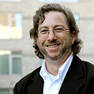 Jeff Joslin; Director, San Francisco Department of Planning
