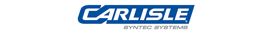 LeaderboardAd_CarlisleSynTecSystems.png