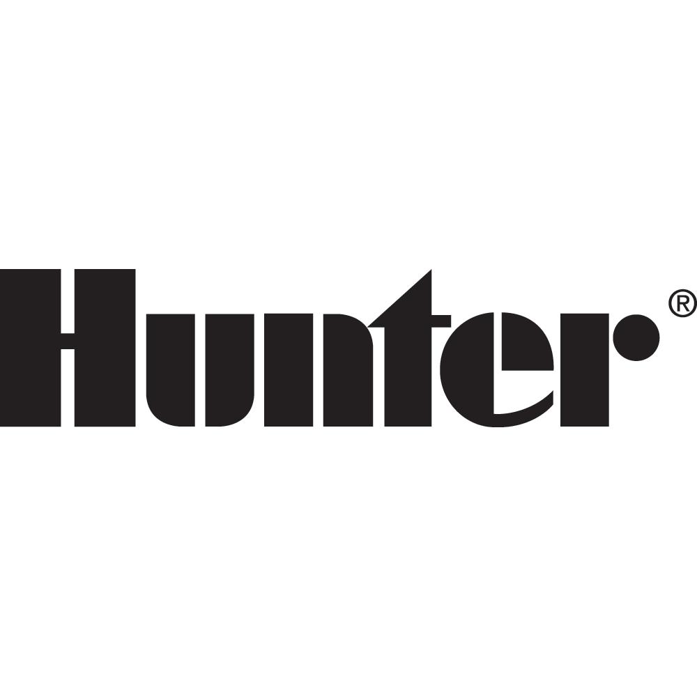 ButtonAd_Hunter.png