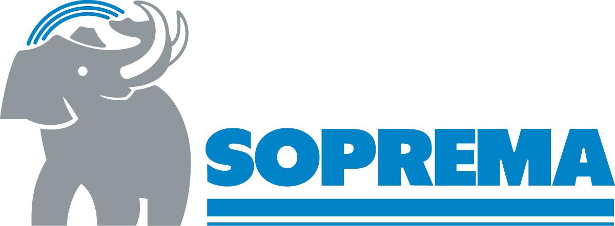 soprema (2 couleurs).jpg