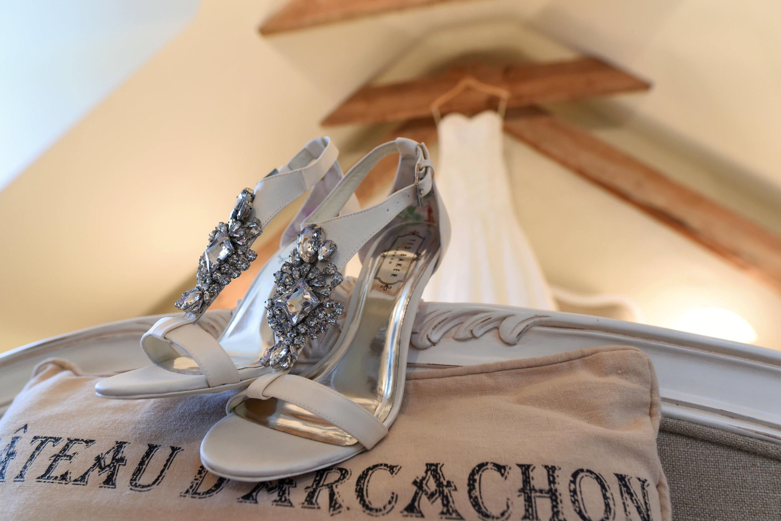 Weddingday_Flashbulb002.jpg