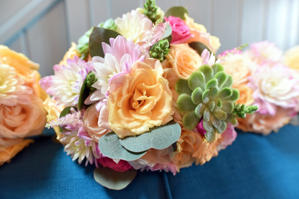 Weddingday_Flashbulb048.jpg