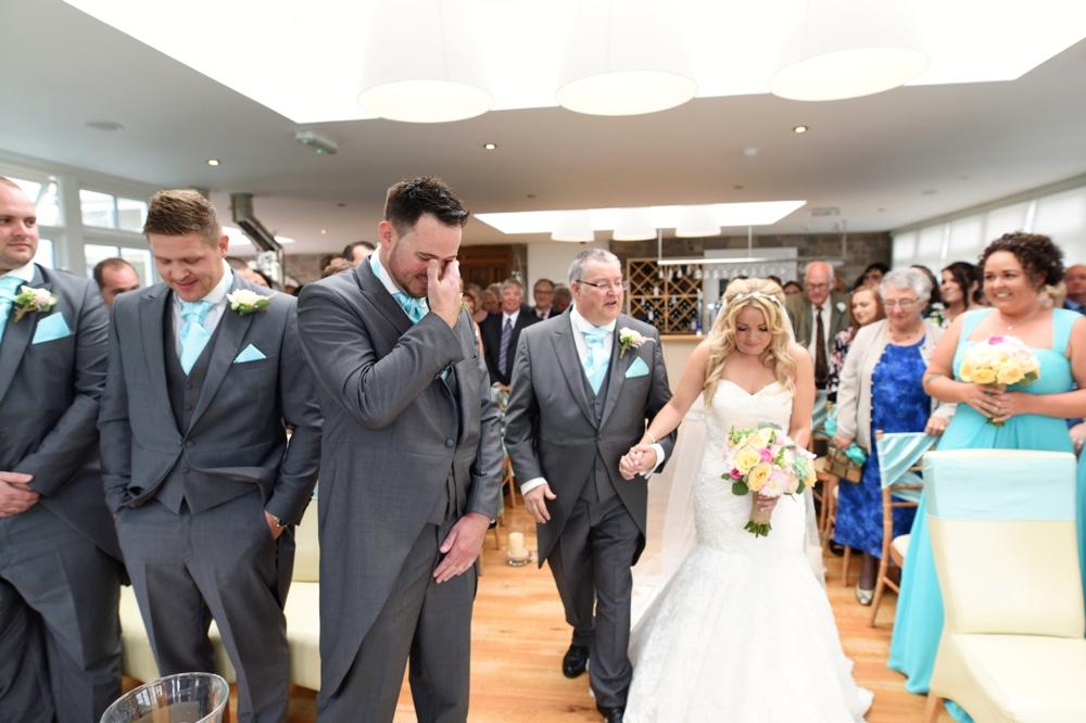 Weddingday_Flashbulb095.jpg