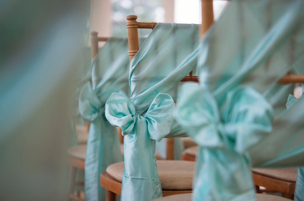 Weddingday_Flashbulb268.jpg