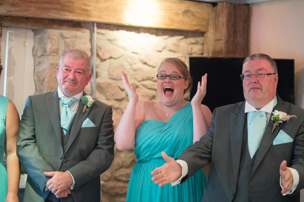 Weddingday_Flashbulb326.jpg