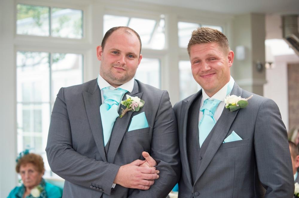 Weddingday_Flashbulb358.jpg