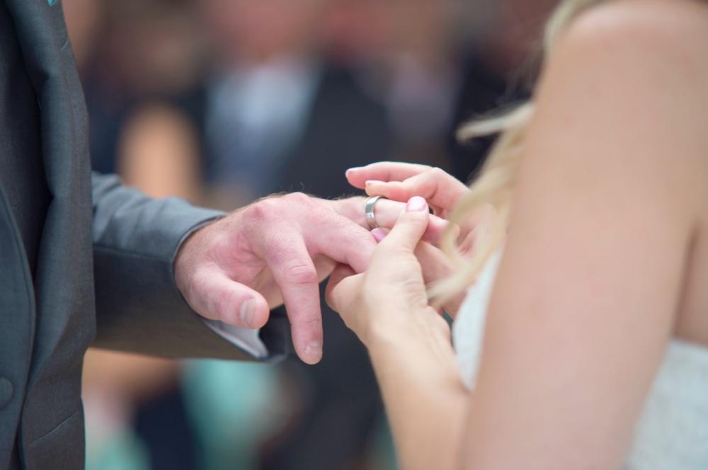 Weddingday_Flashbulb366.jpg