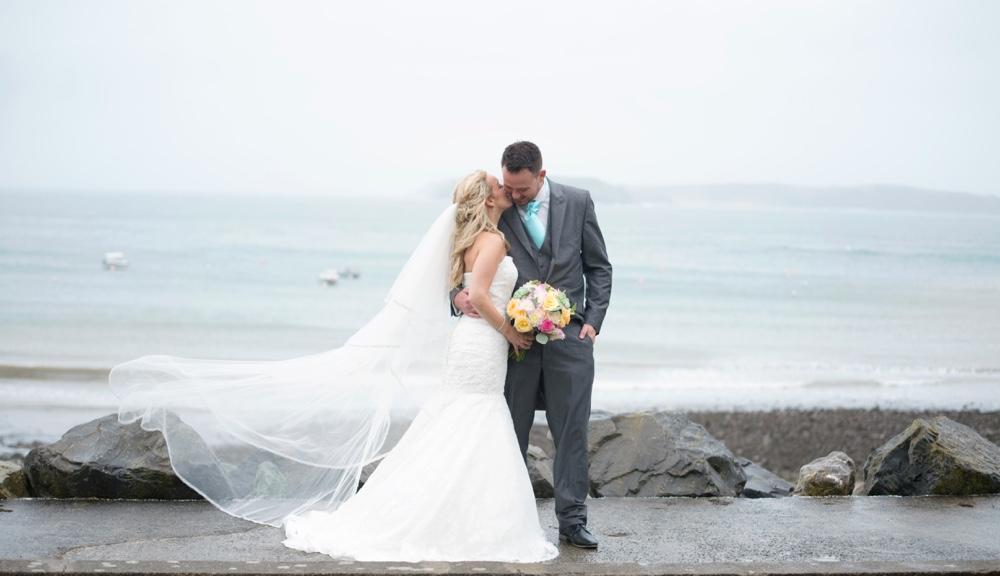Weddingday_Flashbulb400.jpg