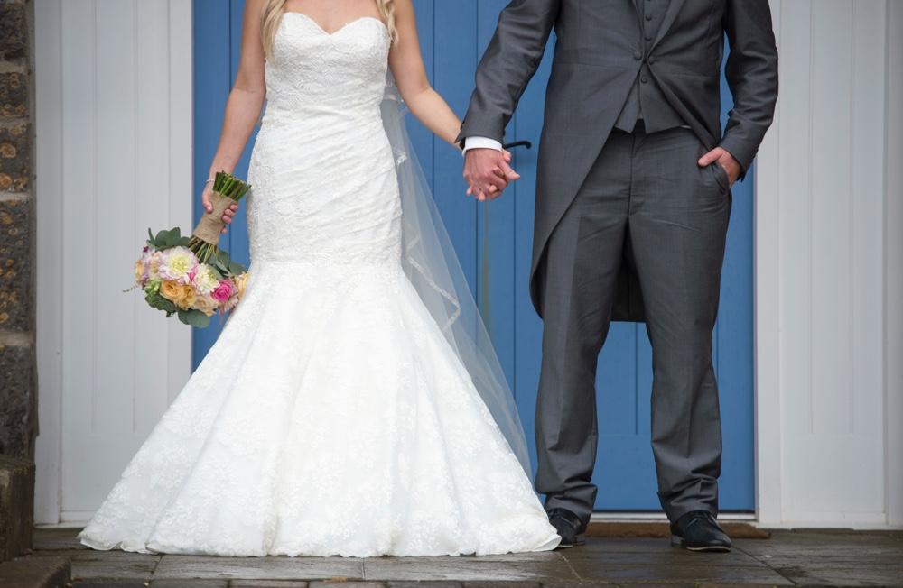 Weddingday_Flashbulb443.jpg
