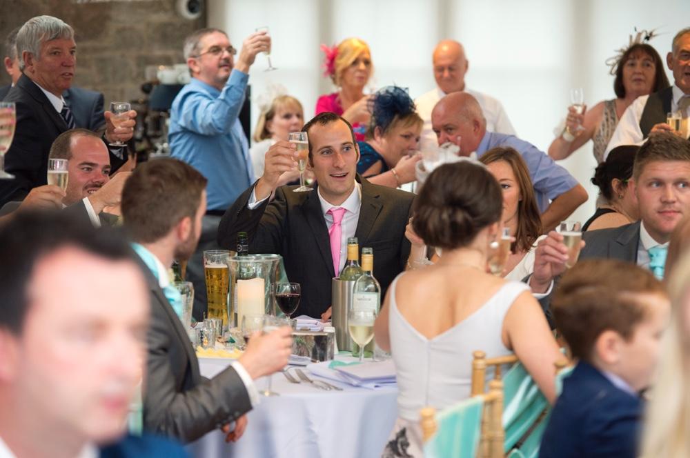 Weddingday_Flashbulb508.jpg
