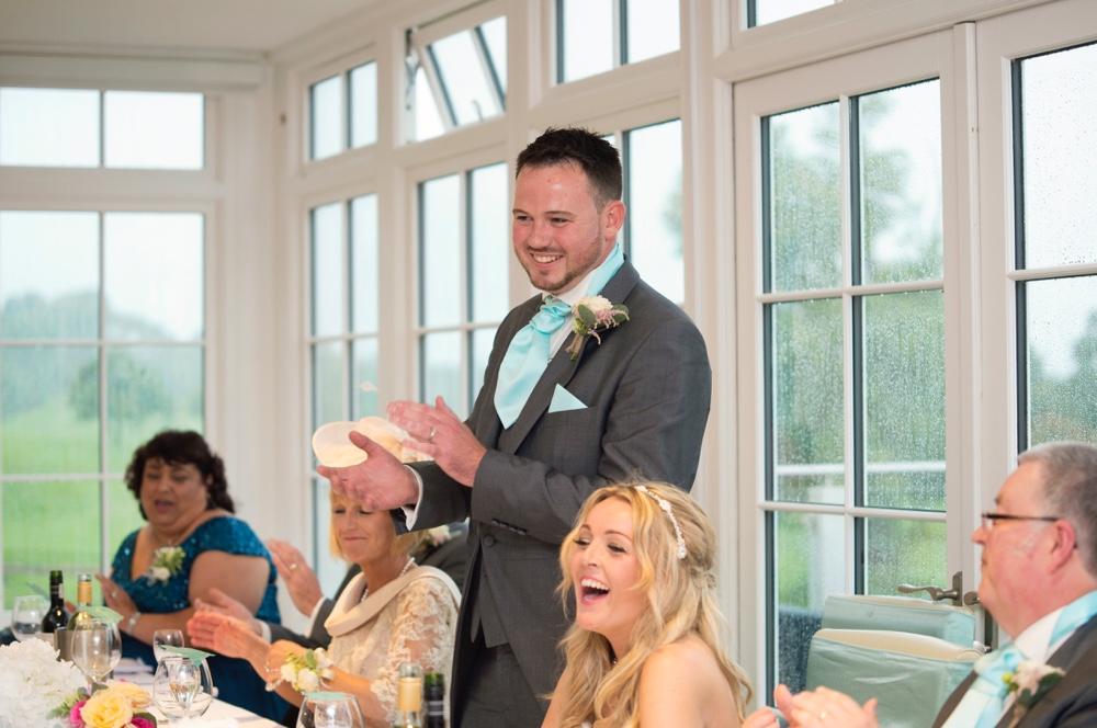 Weddingday_Flashbulb546.jpg