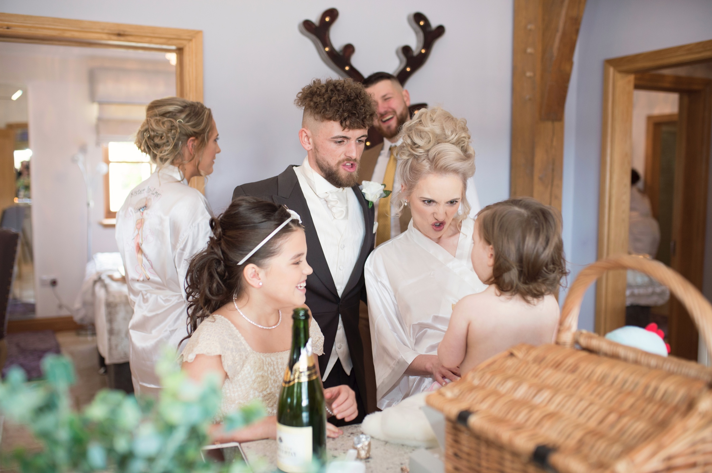 Jessica-Stuart-wedding0211.jpg