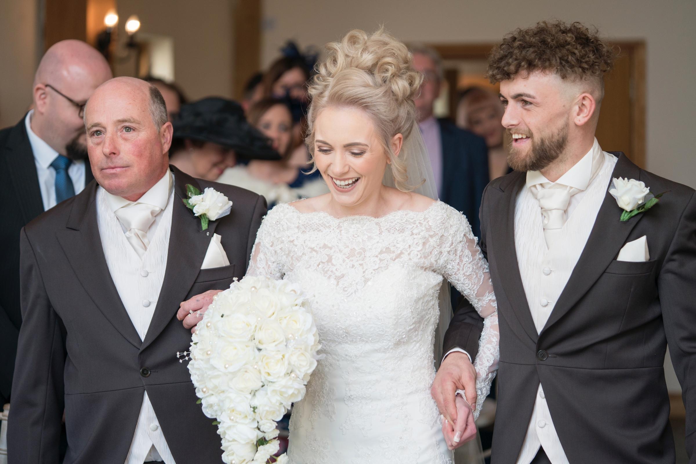 Jessica-Stuart-wedding0304.jpg