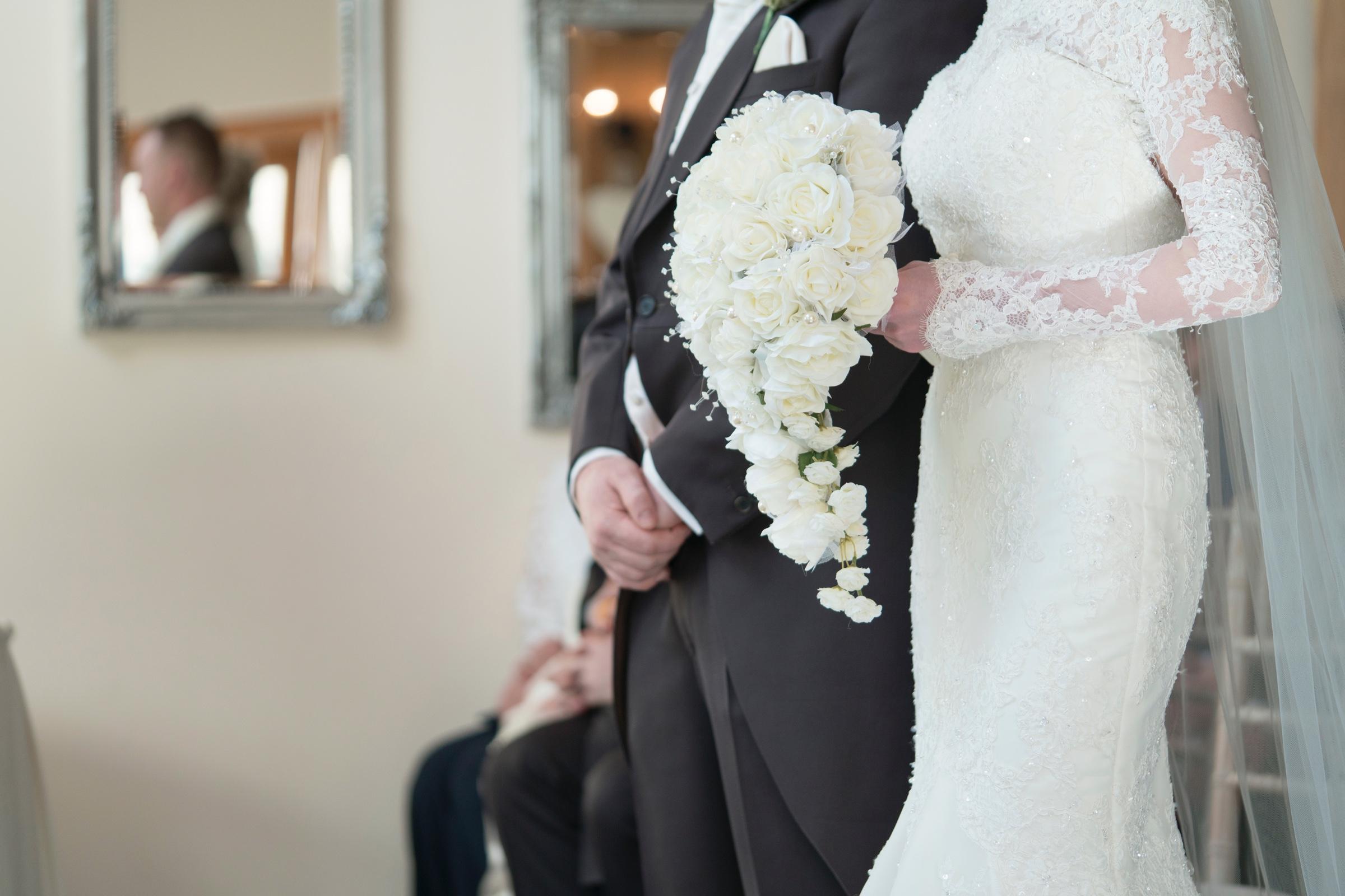 Jessica-Stuart-wedding0308.jpg