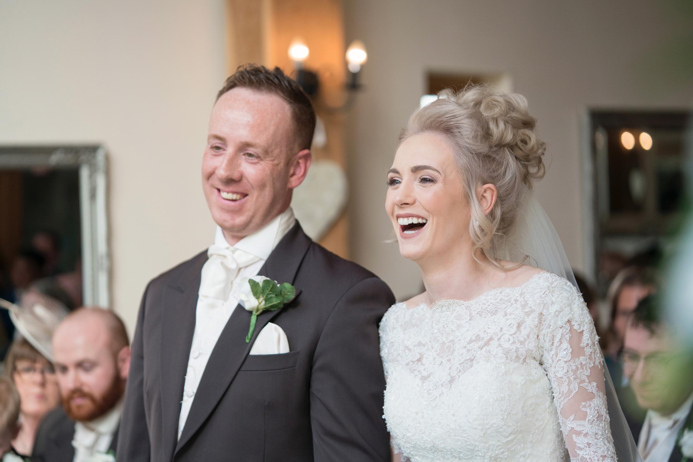 Jessica-Stuart-wedding0321.jpg