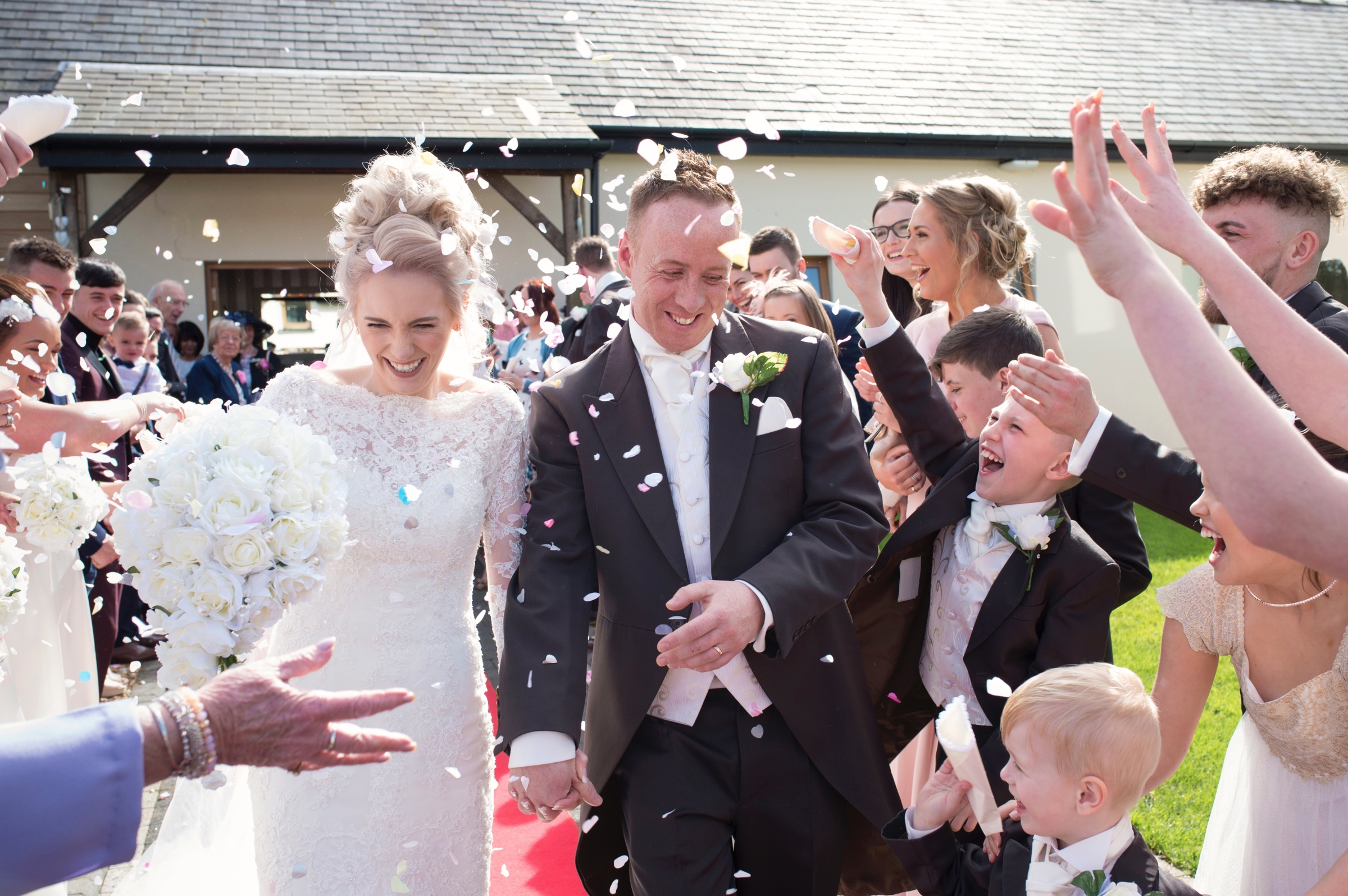 Jessica-Stuart-wedding0383.jpg